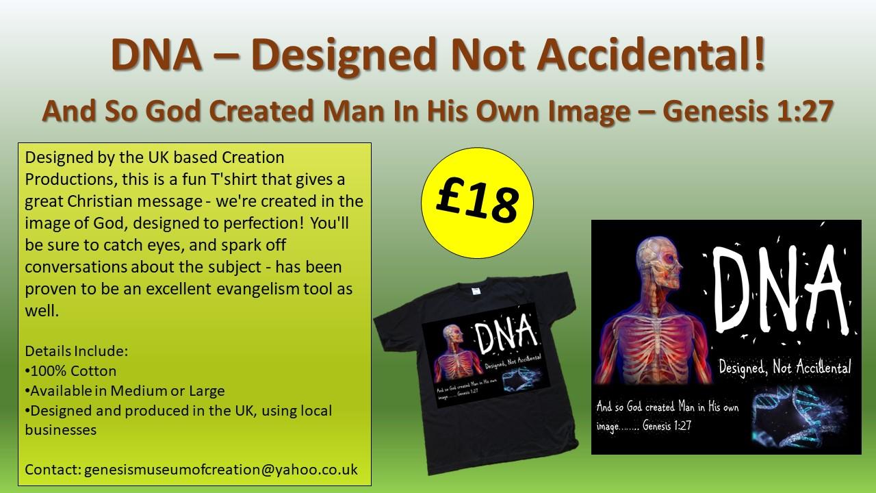 DNA tshirt.jpg