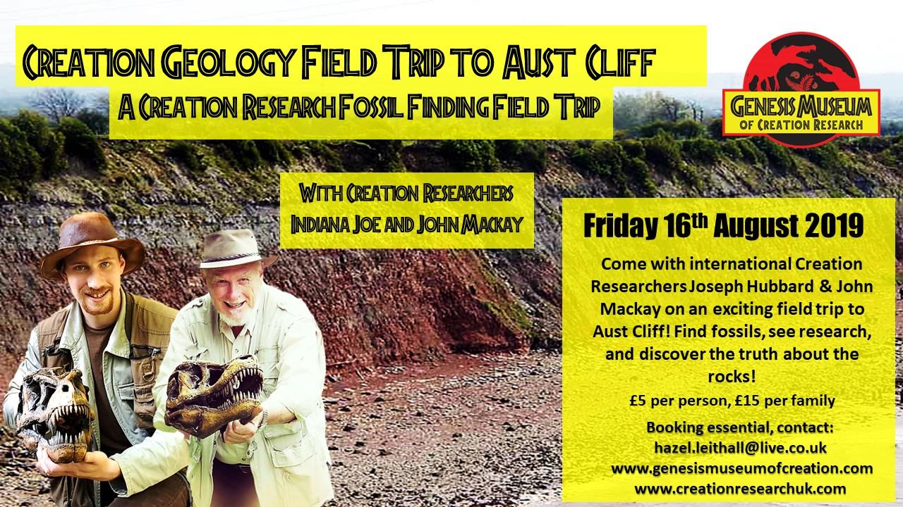 Aust Cliff Field Trip Promo.jpg