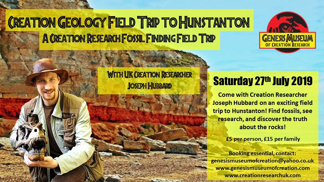 Hunstanton Field Trip Promo.jpg